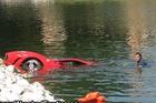 """Ferrari """"cảm tử"""""""