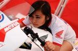 Giải đua môtô EJC mở thêm hạng mục cho các tay lái nữ