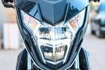 """Cận cảnh """"xe đua đường phố"""" Honda Sonic 150R 2015 ở Việt Nam"""