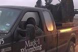 Đại lý ô tô bị kiện vì bán xe bán tải cho tổ chức khủng bố ISIS