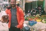 """Nghe """"trai Tây"""" tư vấn mua xe máy để du lịch Việt Nam"""