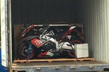 Aprilia RSV4 RF 2016: siêu mô tô cực đắt, cực hiếm bất ngờ về Việt Nam