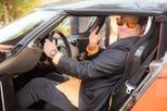 """Đại gia tậu Koenigsegg Agera XS sở hữu toàn siêu xe """"hàng khủng"""""""