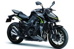 """Kawasaki Z1000 """"thần thánh"""" có thêm phiên bản đặc biệt mới"""