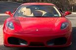 Hết Lamborghini Diablo đến Ferrari F430 của Tổng thống Mỹ Donald Trump được rao bán