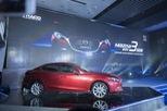 Mazda3 2017 chính thức ra mắt, giá từ 690 triệu Đồng