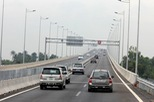 Cao tốc TP. HCM - Long Thành - Dầu Giây sẽ thu phí kín