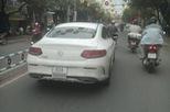 Thêm 3 chiếc Mercedes-Benz C300 Coupe 3 tỷ Đồng tìm thấy chủ nhân
