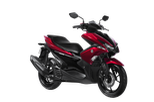 Yamaha NVX phiên bản 125 phân khối ra mắt Việt Nam, giá từ 40,99 triệu Đồng