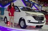 MPV giá rẻ và bán chạy Toyota Avanza sẽ ra mắt Việt Nam vào tháng sau