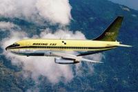 Xem cách máy bay Boeing 737 được lắp ráp chỉ trong vòng 9 ngày như thế nào