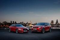Tạm biệt Jaguar - Land Rover, VIMS 2016 chào đón thêm Uaz và xe tay ga Peugout Django