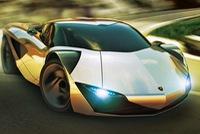Lamborghini phát triển siêu xe Vitola mới, mạnh hơn Aventador SV của Minh