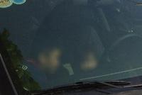 Hà Nội: Bà mẹ để 2 con nhỏ ngồi trong ô tô vẫn nổ máy rồi vào siêu thị