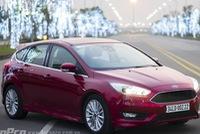 [Infographic] Người Việt có xu hướng chọn xe với động cơ tiết kiệm nhiên liệu hơn
