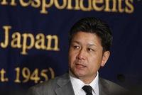GM Việt Nam sẽ biến đổi thế nào dưới thời tân tổng giám đốc mới?