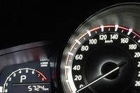 Sau Mazda 3, Mazda 2 bị triệu hồi tại Việt Nam vì lỗi