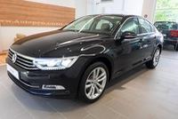 Bên trong Volkswagen Sài Gòn mới khai trương có gì?