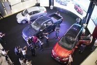 Nissan Navara và Nissan X-Trail có thêm phiên bản đặc biệt