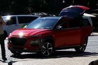 Sau tai nạn của Agera RS hàng thửa, Koenigsegg phải chế tạo siêu xe khác cho ông trùm bất động sản - ảnh 4