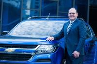 Tập đoàn GM thay đổi cơ cấu hoạt động tại Đông Nam Á