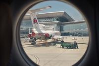 Có gì ở hãng hàng không bí ẩn nhất thế giới?