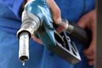 Thị trường có thêm hai loại xăng không chì mới, giá từ 18.290 đồng/lít