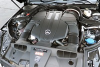 Chăm xe có động cơ tăng áp: Làm thế nào cho đúng?