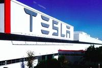 Điểm tách biệt Tesla với các hãng ô tô khác là gì? Họ chi 0 đồng cho quảng cáo