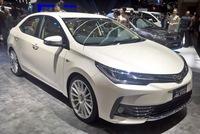Honda nâng cấp dòng SUV cỡ B có doanh số bán lẻ cao nhất tại Mỹ - ảnh 7