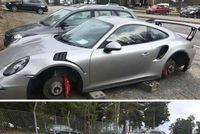 Sau tai nạn của Agera RS hàng thửa, Koenigsegg phải chế tạo siêu xe khác cho ông trùm bất động sản - ảnh 6