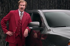 """20 tuyệt chiêu để """"đánh bại"""" nhân viên bán xe trong cuộc chiến """"mặc cả"""""""