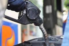 Từ 15h hôm nay: Giá xăng tăng mạnh lần thứ 3 liên tiếp