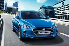 Hyundai giảm 39% lợi nhuận trong quý cuối năm 2016
