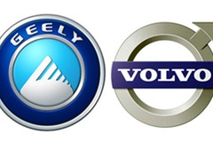 Volvo trong tầm tay của Geely