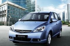 Malaysia nới lỏng luật đối với sản xuất ô tô