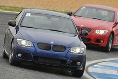 BMW 335is 2011: Thủ lĩnh mới của gia đình 3 Series