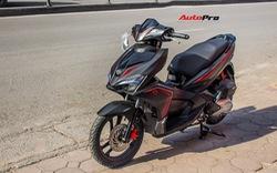 Xe máy Honda sẽ bớt độn giá tại đại lý?