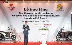 Giới trẻ Việt đánh giá triển vọng và nguy cơ của trí tuệ nhân tạo