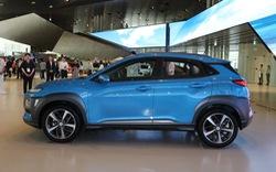 Khách Việt hoang mang vì loạn giá tạm tính Hyundai Kona: Chờ đợi hay rút cọc?
