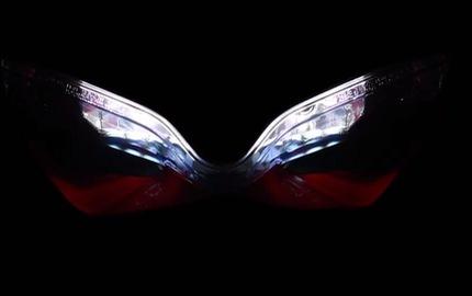 """Ducati tung video """"úp mở"""" về mẫu mô tô phân khối lớn sắp ra mắt"""