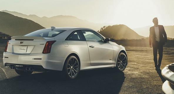 10 công nghệ giúp cải thiện hiệu suất xe hơi