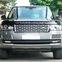Range Rover Autobiography LWB Black Edition giá 8 tỷ - Giá của xe hiếm chỉ sản xuất 100 chiếc