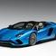 Lamborghini và kế hoạch tương lai với Huracan, Aventador