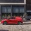 Ford Fiesta Sport Van: Thể thao kết hợp thực tiễn