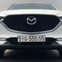 Mazda CX-5 biển ngũ quý 5 đổi hộ khẩu Vũng Tàu, về tay người sở hữu xe máy 2 số ngũ quý