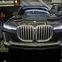 BMW X7 iPerformance ra mắt thị trường Đông Nam Á, hứa hẹn có mặt trong năm sau