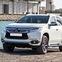 Mitsubishi công bố chi tiết xe Pajero Sport 2018 tại Việt Nam, chốt lịch mở bán với giá từ 1,062 tỷ đồng