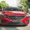 """Không chờ được Mercedes-Benz E43 AMG """"xịn"""", đại gia Hà thành mua E300 AMG để tự độ hiệu suất cao như thật"""