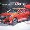 Đắt nhất, bị chê nhiều nhất, Honda HR-V vẫn bán vượt Hyundai Kona và Ford EcoSport